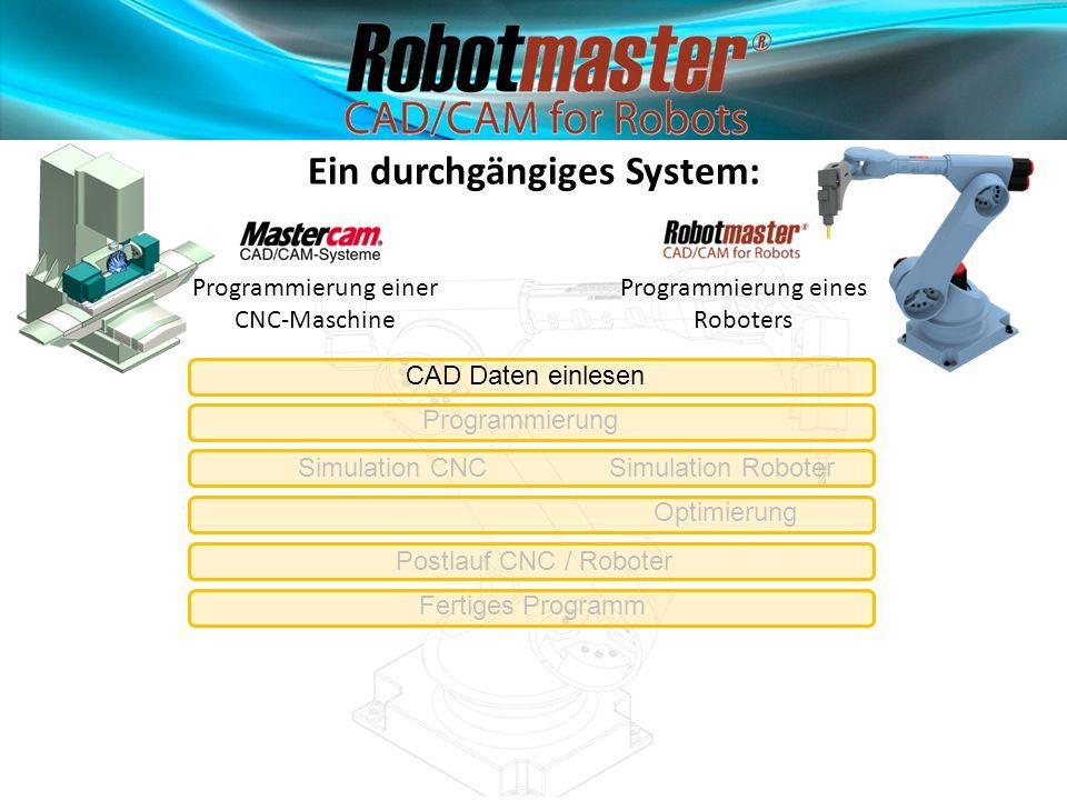 Standard: Step Parasolid (*.X_T) VDA-FS IGES DXF/DWG (ACAD) Acis (*.SAT) STL Rhino Alibre Design KeyCrator SpaceClaim CadKey Ascii Datenaustausch / Schnittstellen Direkt: Optional: o
