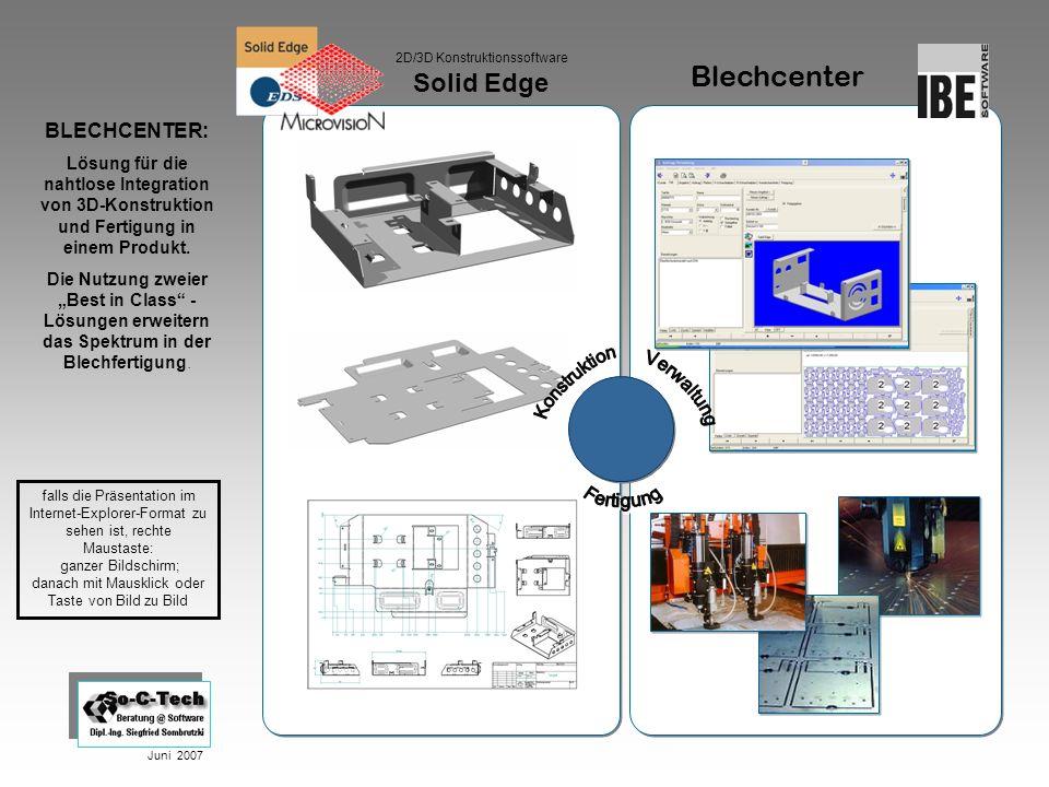 Juni 2007 falls die Präsentation im Internet-Explorer-Format zu sehen ist, rechte Maustaste: ganzer Bildschirm; danach mit Mausklick oder Taste von Bi