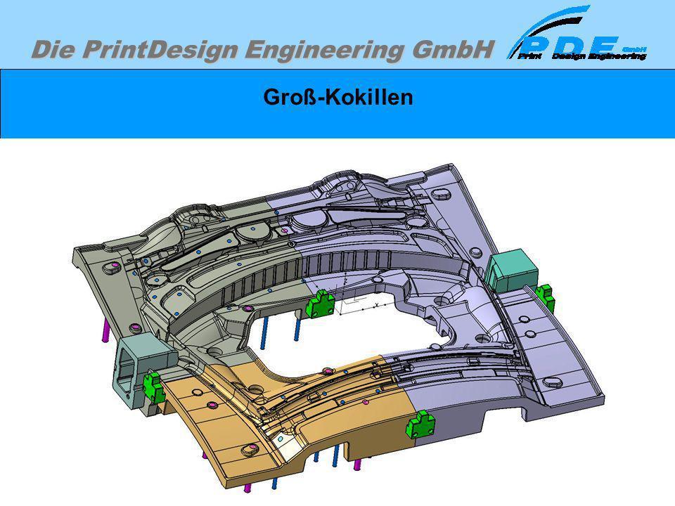 Die PrintDesign Engineering GmbH Groß-Kokillen Wieder wurde auf Rücksicht auf unsere Kunden sehr viel nicht dargestellt. Zu sehen ist ein Windowframew