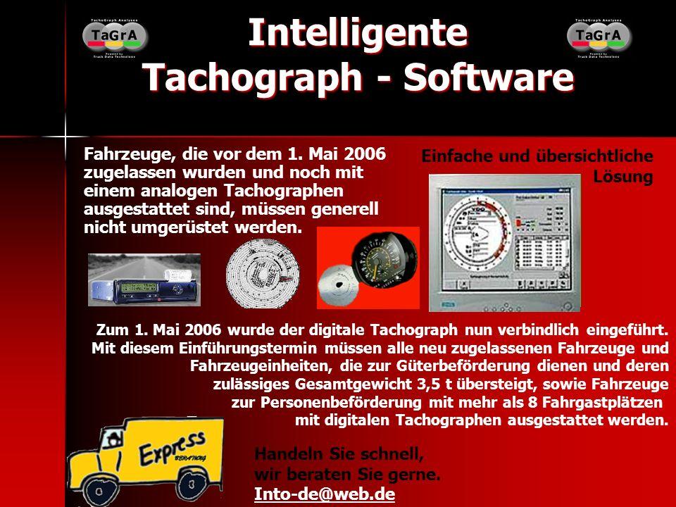 Software für FAGOR CNC 8055 TC Software für FAGOR CNC 8055 TC Die Software wurde von uns entwickelt, um Ihnen und Ihren Kunden die Möglichkeit zu bieten, auch am PC in den Genuss der komfortablen Bedienoberfläche FAGOR 8055 TC zu kommen.