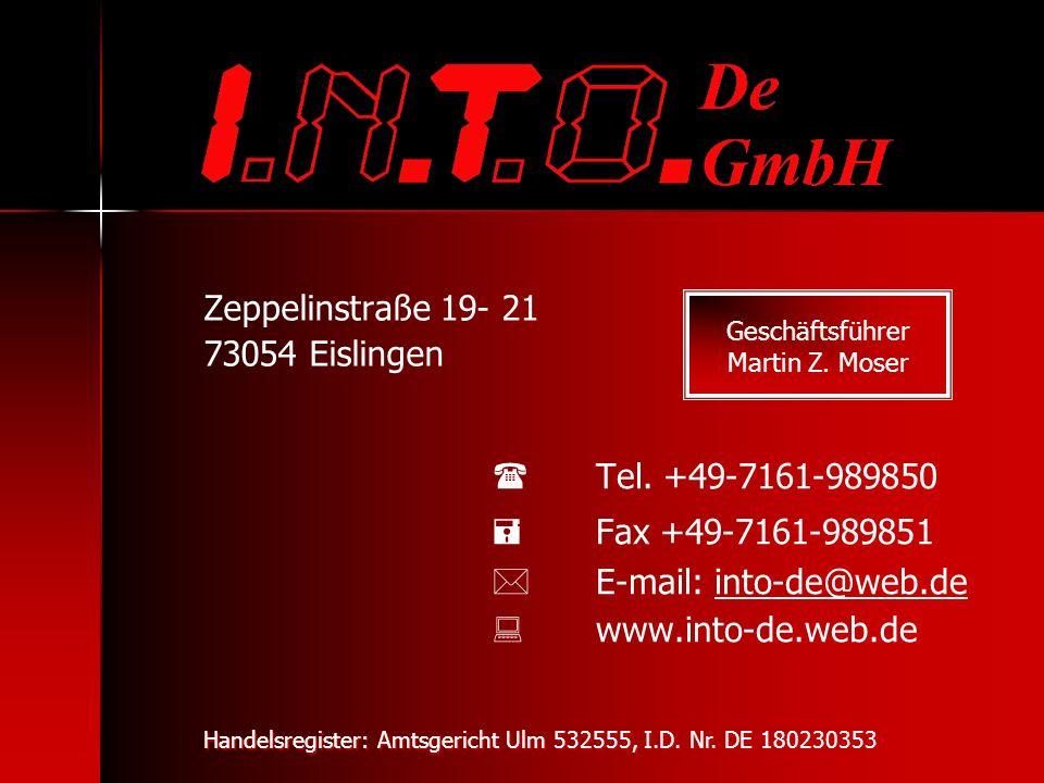 Intelligente Tachograph - Software Fahrzeuge, die vor dem 1.