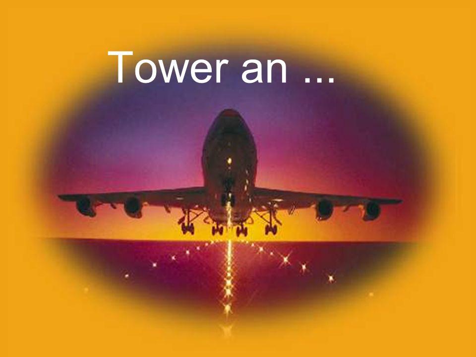 Powerpoints bestellen- - Mail an fun-mail-4-u-subscribe@domeus.de Ein Ausschnitt der kuriosesten, authentischen (!!) Funksprüche zwischen Jet- Cockpit und Tower-Fluglotsen