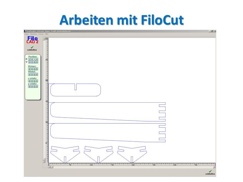 Umfangreiche IT-Aufgabe Vorüberlegungen: Gegeben ist folgende Zeichnung eines Hobbyzeichners für ein Knobelspiel: Als Halbzeug steht eine Platte aus Styrofoam mit den Maßen 300 x 60 x 20 mm zur Verfügung.