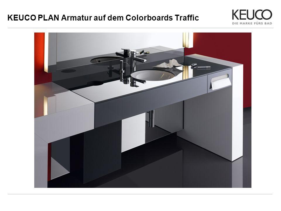 Produkteigenschaften 5394501xx Wanneneinlauf In zwei Ausladungen 128 und 188 mm Preis: 143,- bzw.