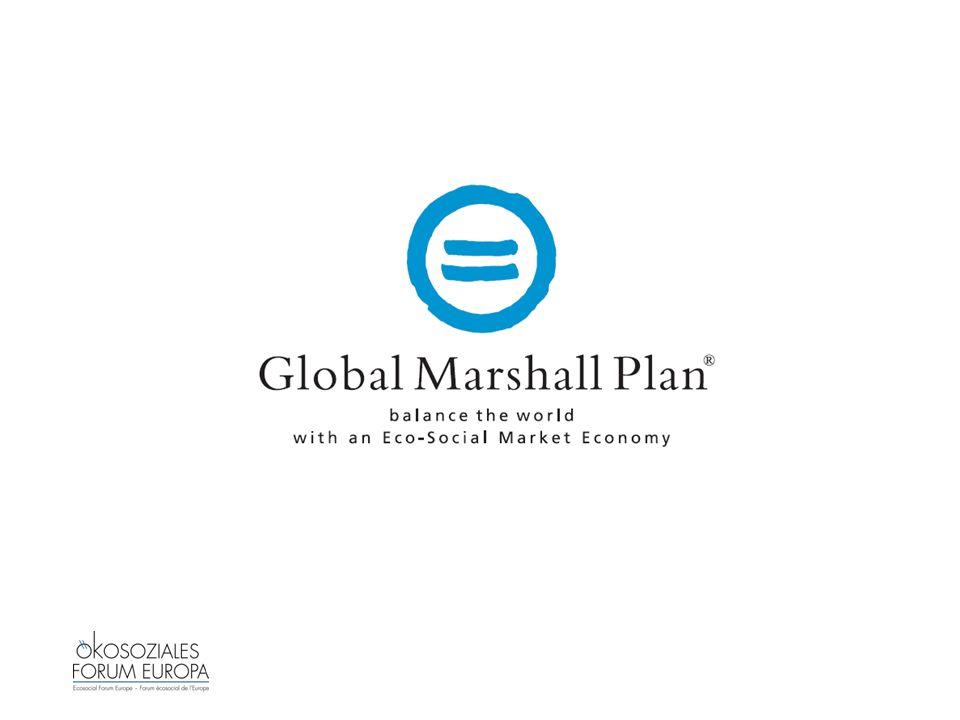 12 Bsp.Folgen Klimawandel Stern Review: Kosten bis 20 % des weltweiten BIPs ca.