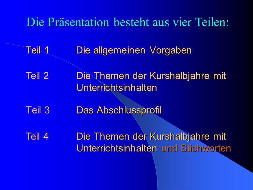 11.2Heilige Schrift(en) verstehen 11.2Heilige Schrift(en) verstehen 1.