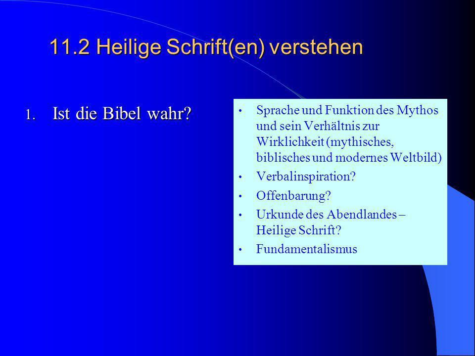 11.1 Religion erfahren Fakultative Themen Das Heilige (ev.-kath. Projekt) BuddhismusHinduismus Das Leben des Buddha, Weltdeutung des Buddhismus, Heils
