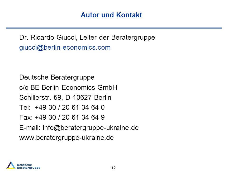 12 Autor und Kontakt Dr.