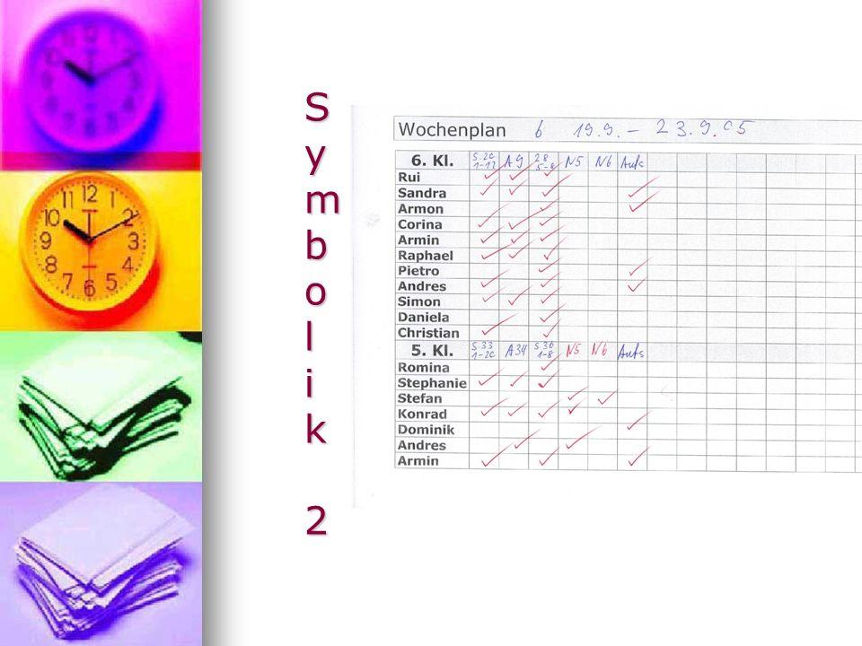Symbolik 2Symbolik 2Symbolik 2Symbolik 2