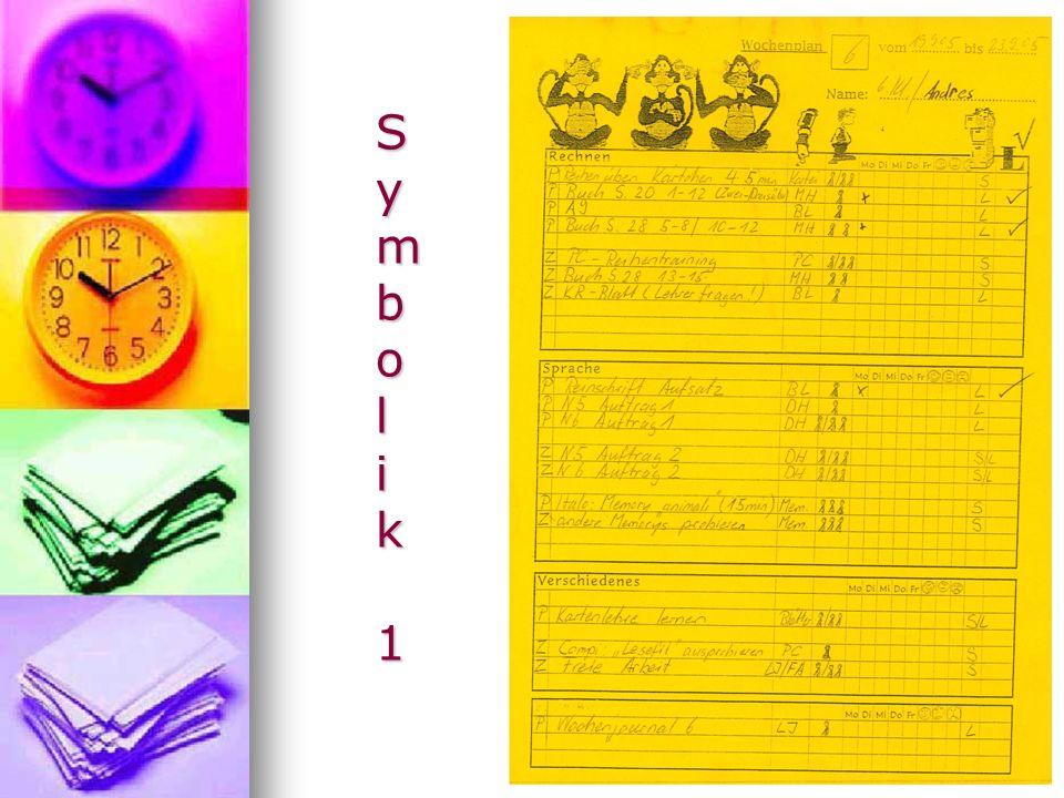 Symbolik 1Symbolik 1Symbolik 1Symbolik 1