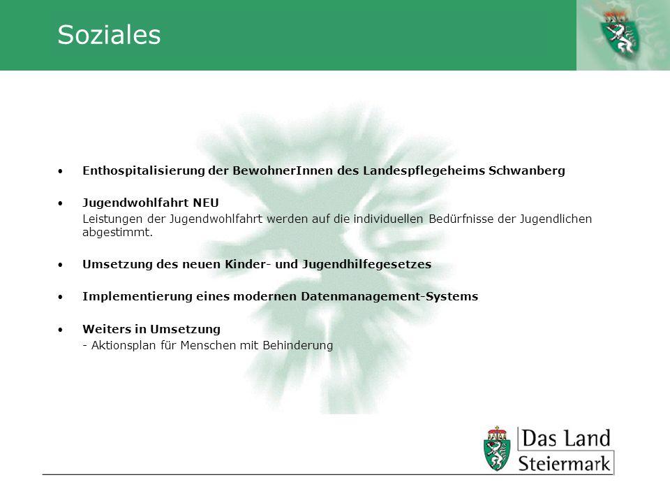 Autor Gesundheit & Pflege Gesundheit –Umsetzung des Regionalen Strukturplans Gesundheit 2011.