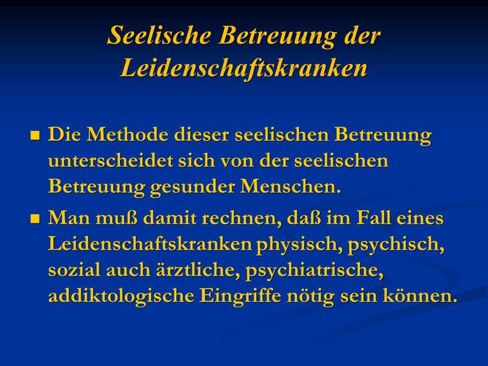 Bipolare Stimmungsstörung – IHRE BEHANDLUNG Medikamente: Medikamente: Antipsychotika; Antipsychotika; Lithium; Lithium; Antikonvulsiva; Antikonvulsiva; Bensodiasepine.