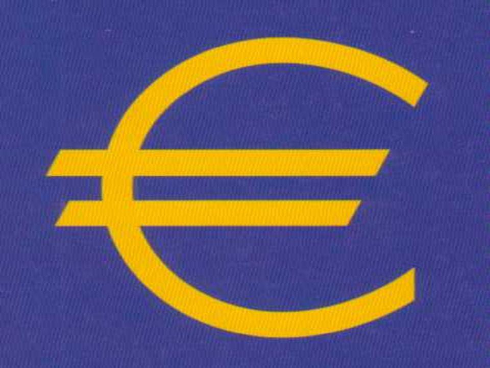 Die wichtigsten Stationen der europäischen Einigung 9. Mai 2000: 50. Jahrestag der Schumann- Erklärung Europäischer Rat in Nizza, Frankreich 2001: Gri