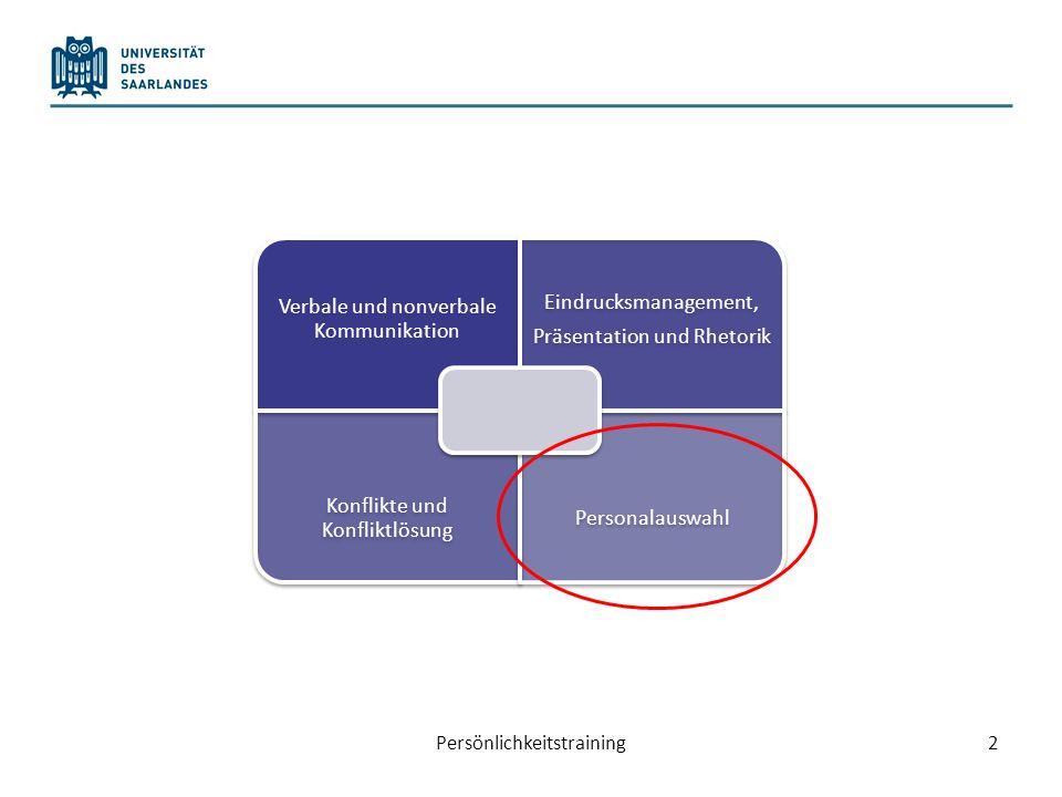 Heutiger Plan Rückmeldung alte Hausaufgabe Neue Hausaufgabe Scheinvergabe Lehrevaluation Durchführung Postkorb Persönlichkeitstraining3