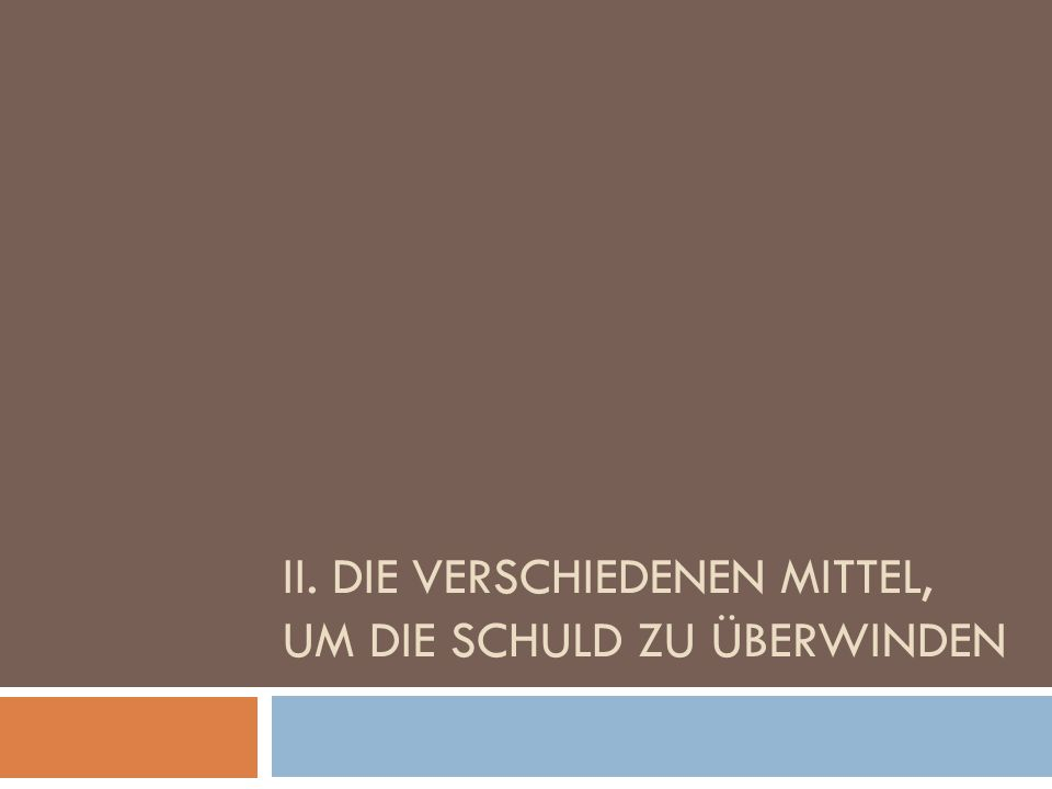 a) Die Nürnberger Prozesse und die internationale Kritik des Nazismus Die Nürnberger Prozesse = Nürnberger Prozess gegen die Hauptkriegsverbrecher vor dem Internationalen Militärgerichtshof sowie zwölf weitere so genannte Nachfolge-Prozesse vor einem amerikanischen Militärgerichtshof.