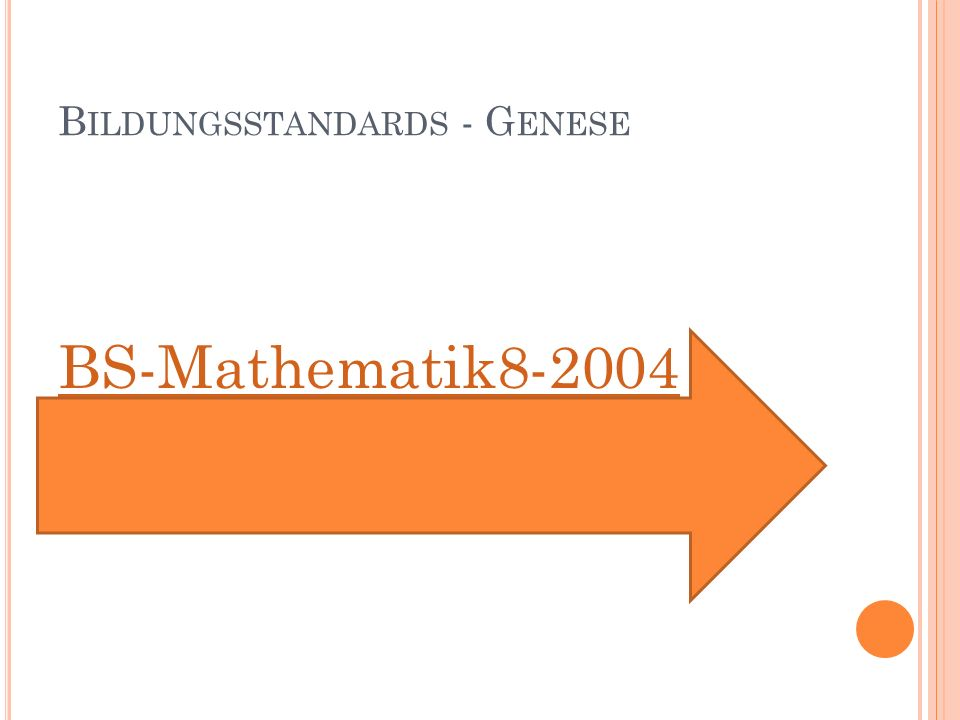 N ACHHALTIGKEIT - P ROGRAMME Römische Zahlen Addieren Winkel