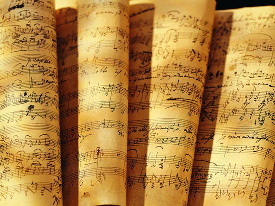 In die fruhe deutsche Klassik gehort Christoph Willibald Gluck (2.7.1714 – 15.11.1787) dramatischer komponist, Reformator der spaten Barockoper. Gluck