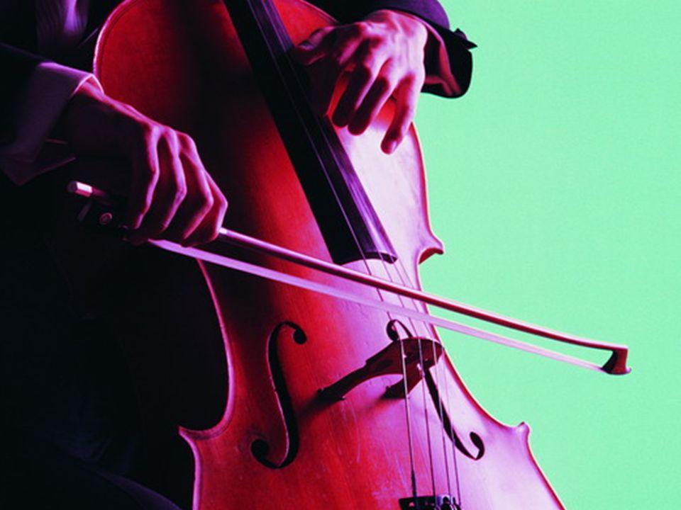 Musikalisch ist Gluck der Fruhklassik zuzurechnen, seine Opern sind auf italienische oder franzosische Texte komponiert. Den Plan zu einer deutschen n