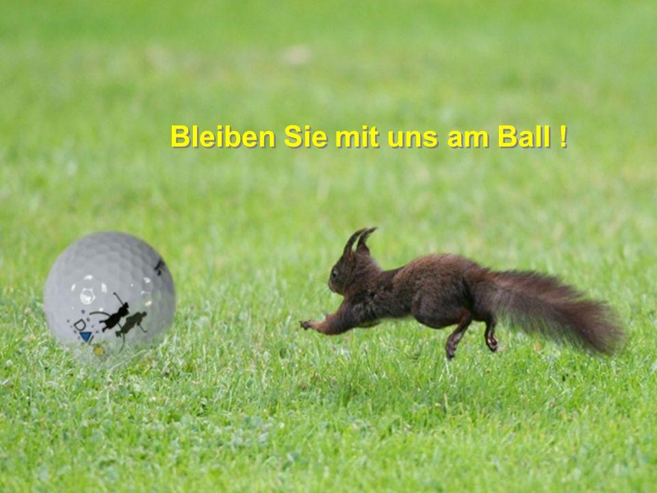 Bleiben Sie mit uns am Ball ! www.ewpag.ch