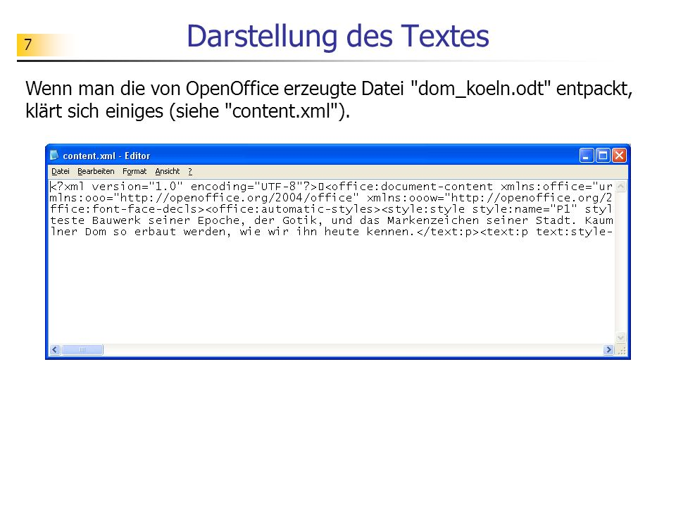108 # automatensimulator2.py from xml.dom.minidom import * dokument = parse( D:/Python/XML/EmailDA1.jff ) def anfangszustand():...