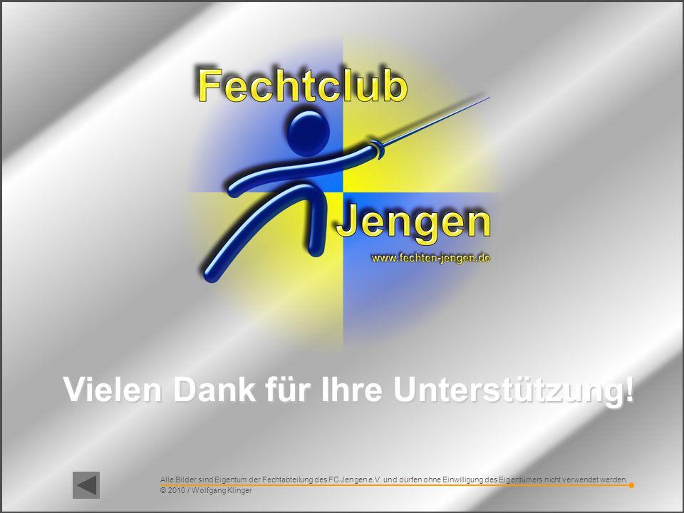 Kontakt Bei Interesse oder Fragen wenden Sie sich bitte an den Abteilungsleiter Wolfgang Klinger Kunz-von-der-Rosen-Str. 10a 87600 Kaufbeuren Tel.: 01