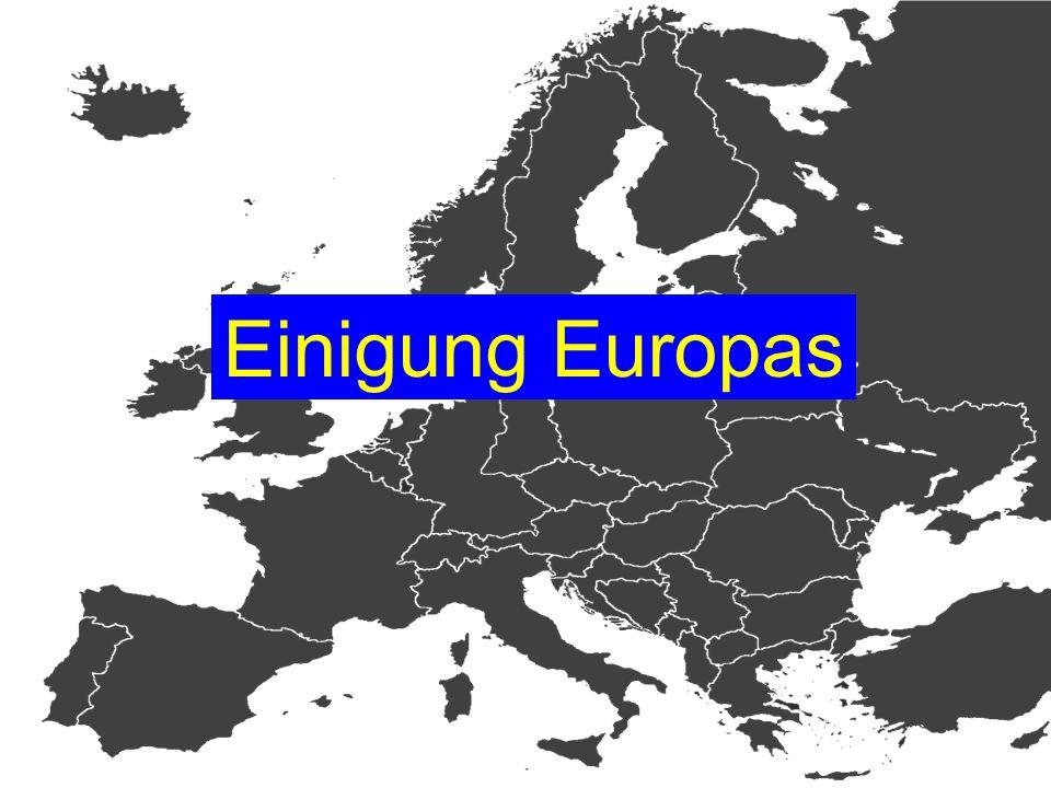1.Januar Zweite Erweiterung: Griechenland tritt der EG bei 1981