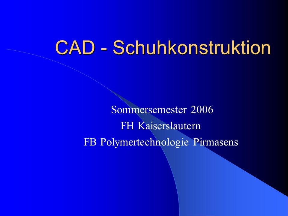 5.ClassiCad Tschech.
