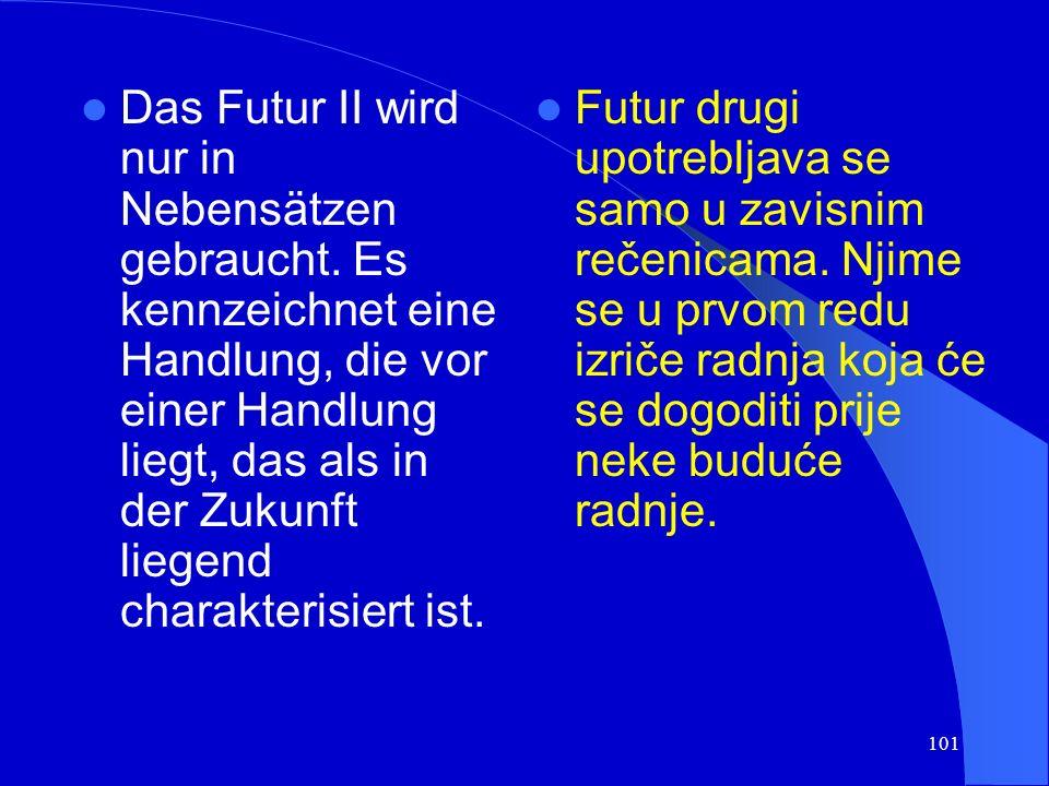 100 FUTUR IIFUTUR DRUGI