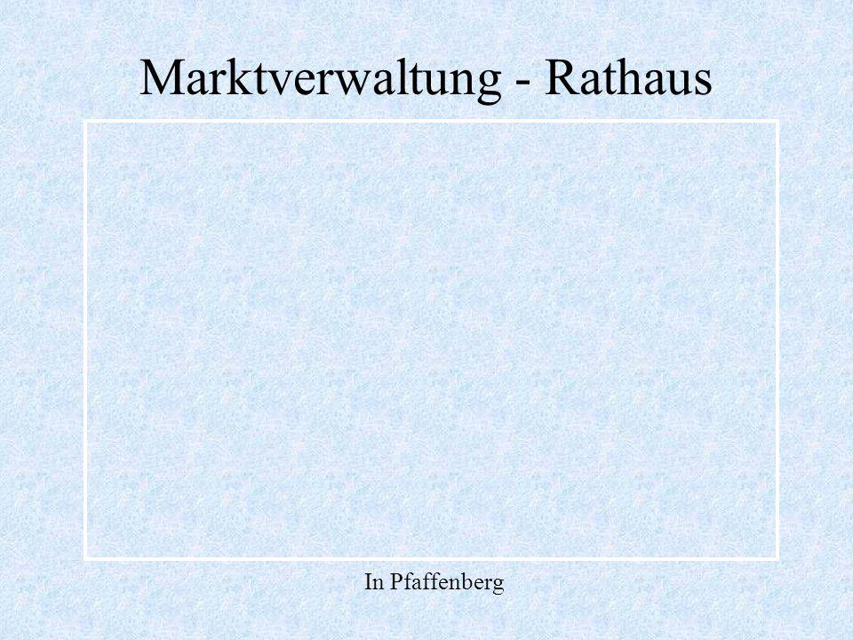 -Upfkofen- An der Westgrenze zum Landkreis Regensburg im Tal der Großen Laber gelegenes Kirchdorf. Kirche St. Martin, 1865 neu errichtet. Upfkofen hat