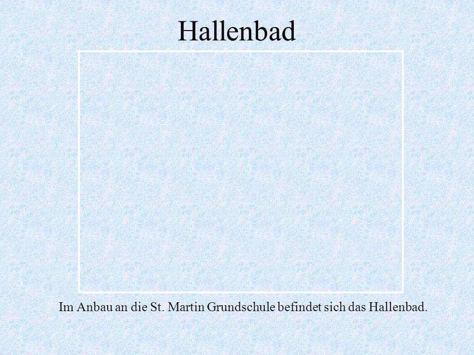 Familien- und Erlebnisbad Zwischen Mallersdorf und Pfaffenberg befindet sich in idyllischer Lage das Erlebnis- und Familienfreibad. Freibad: große Lie