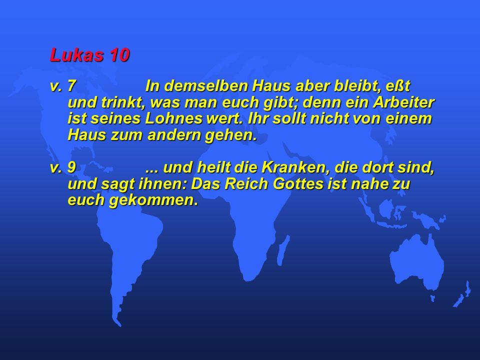Lukas 10 v.