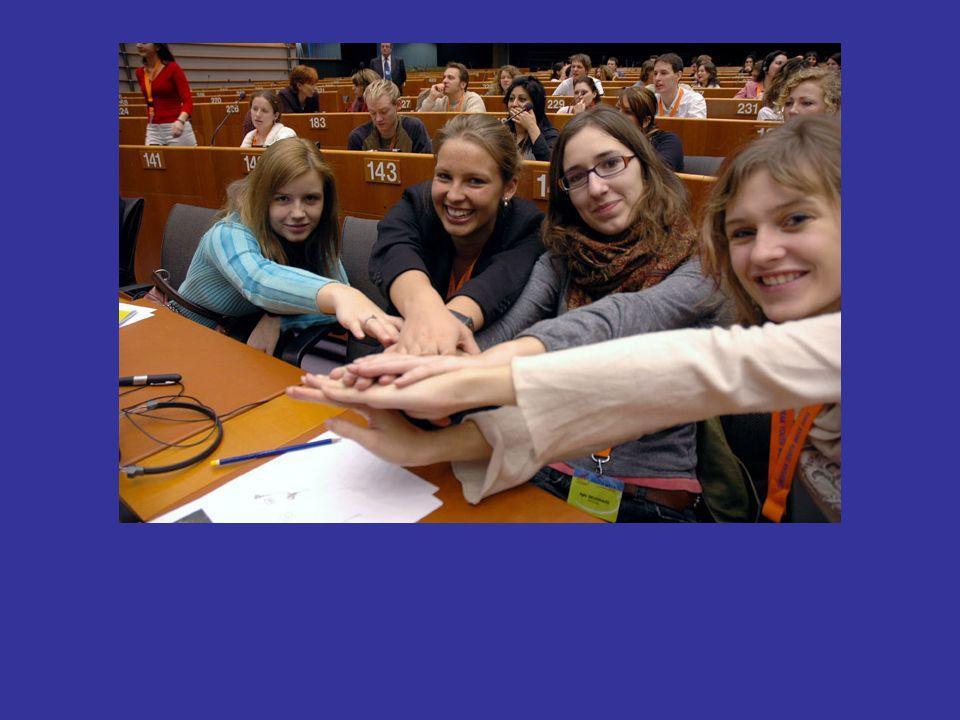 ...das ist das Bild polnischer Schülerin.