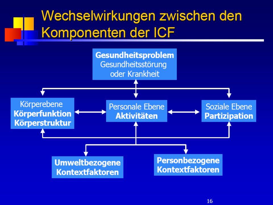 www.kreuznacherdiakonie.de Stiftung kreuznacher diakonie