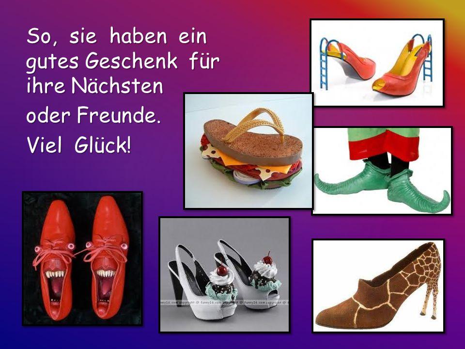 KONTAKT: Horst Fuchs Horst Fuchs Samstag, der 11.Februar Samstag, der 11.