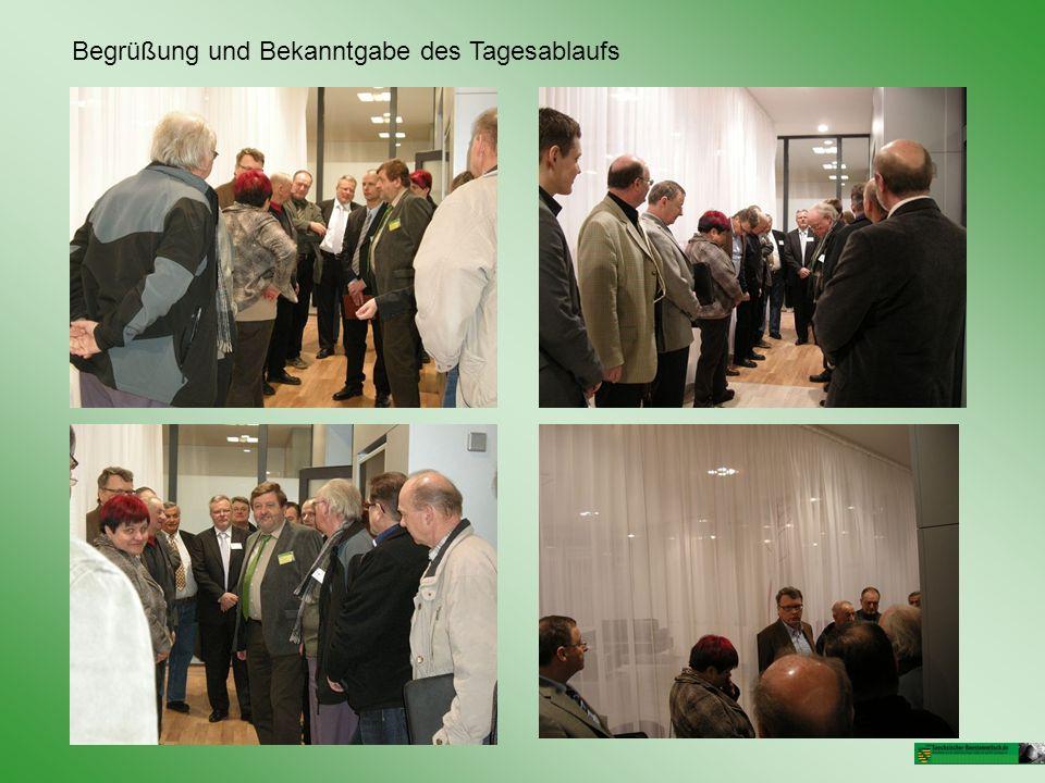 Ein herzliches Dankeschön an den Gastgeber für die hervorragende Bewirtung der Teilnehmer .