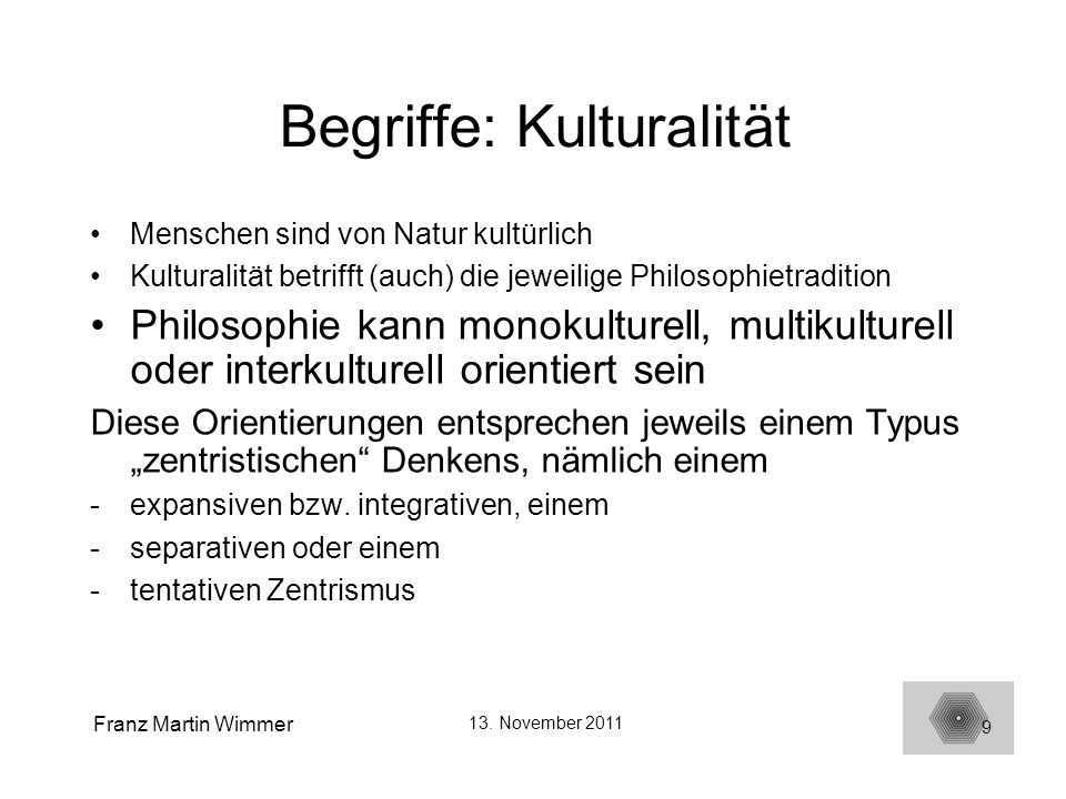 30 Franz Martin Wimmer13.