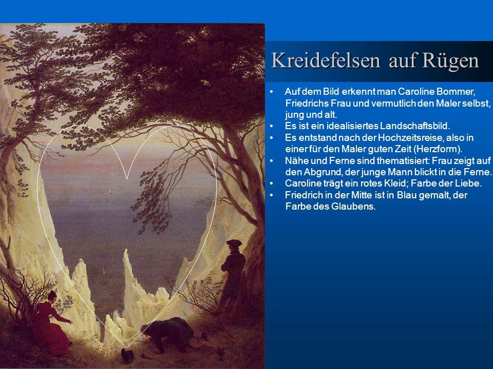 Bilder- u.Symbolwelt C.D.