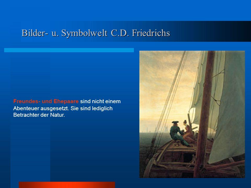 Variiertes Strophenlied Variiertes Strophenlied http://www.youtube.com/watch?v=tZb6a6wr_60