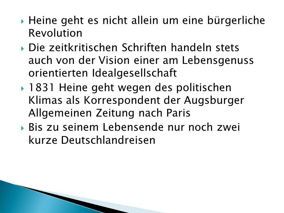 Sources: wikipedia.de; MS Encarta 2007 GNU-Lizenz für freie Dokumentation Menacher Stefan & Röhrl Franz