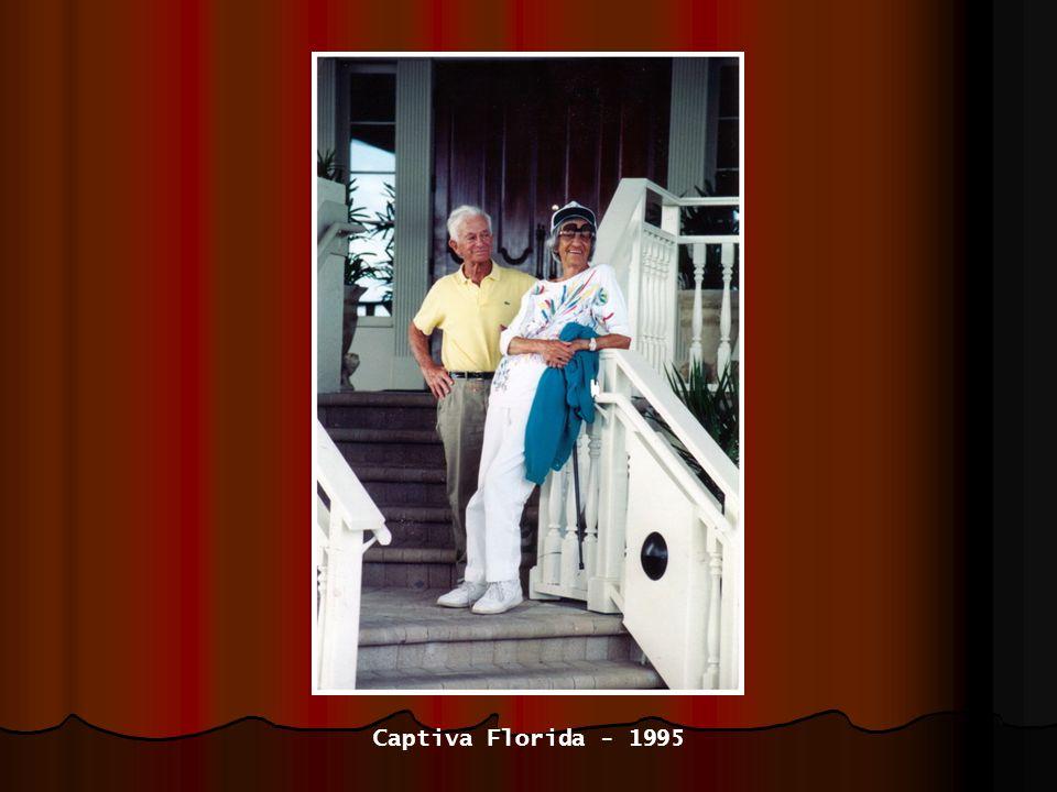 Florida - 1995