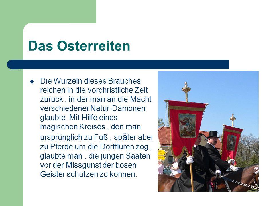 LITERATURVERZEICHNIS 1.Aoki, H./Gantschev, I.: «Deutscher Taschenbuchverlag GmbH & Co.
