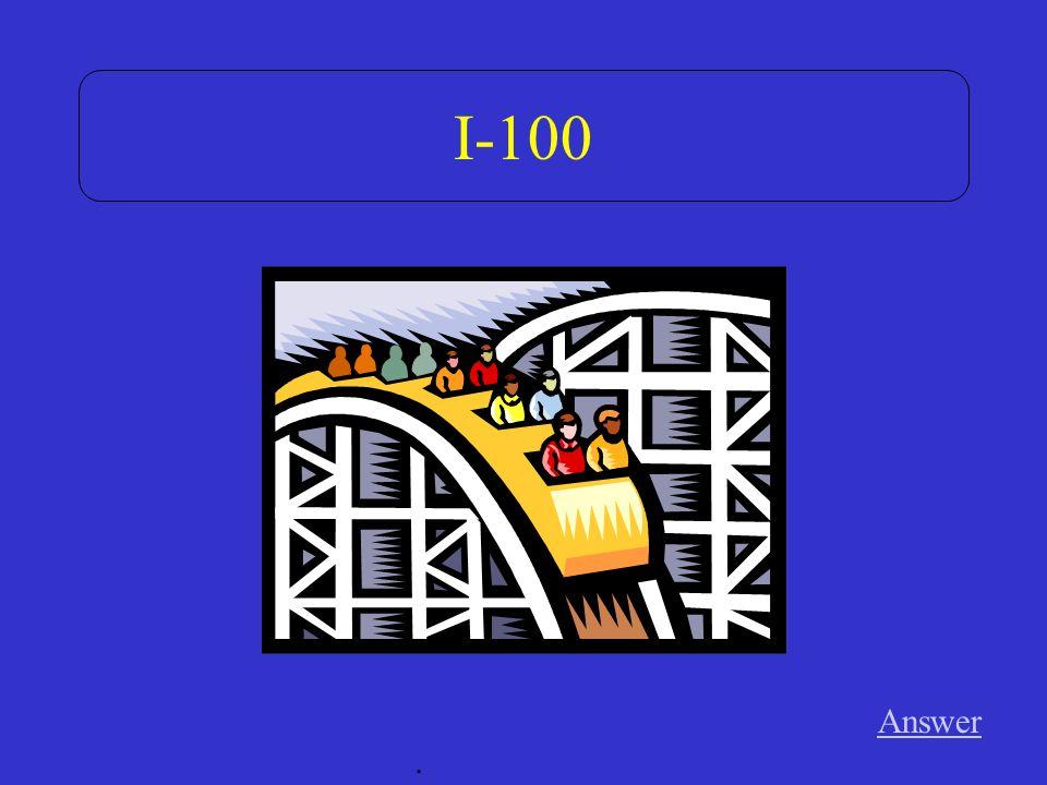 IV-100 A eine nette, ein altes Game board