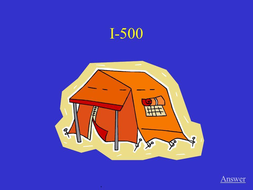 II-500 A Habe getrunken Game board