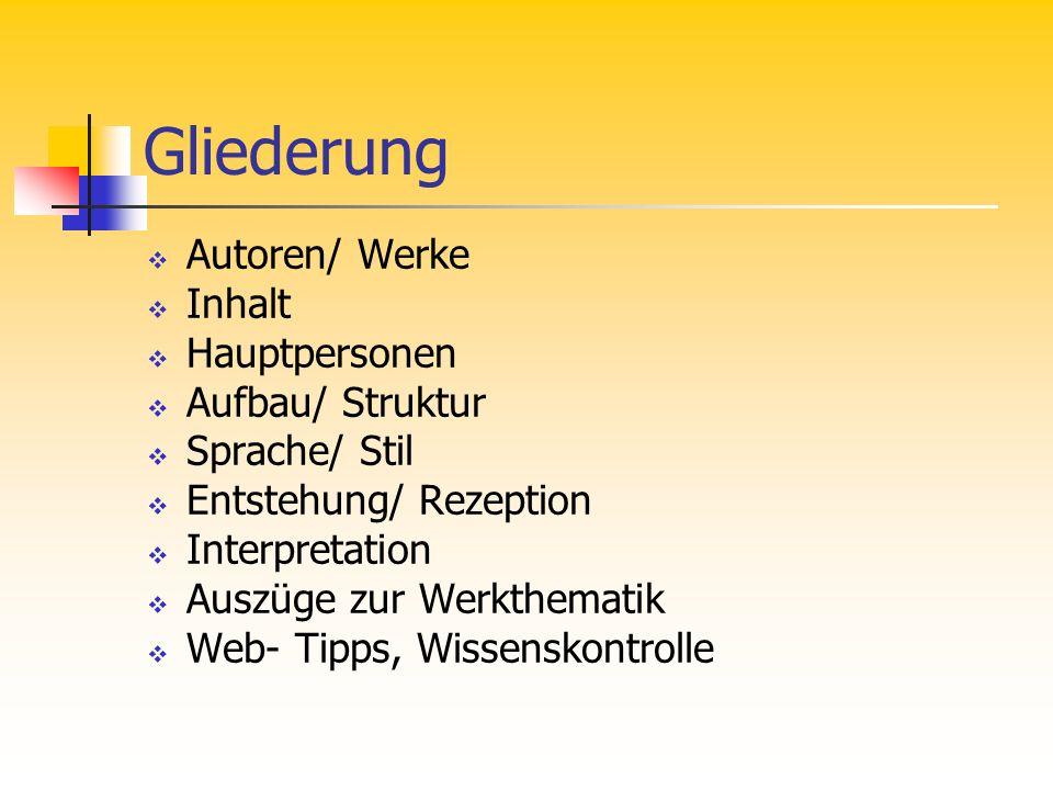 Marie von Ebner- Eschenbach Geboren: 13.9.