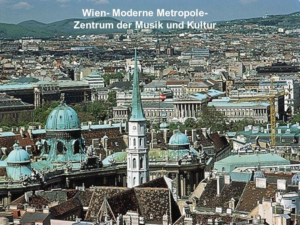 Johannes Brahms (1833 in Hamburg - 1897 in Wien) Zitat: Wenn wir nicht so schön wie Mozart komponieren können, lasst uns wenigstens so rein komponieren.