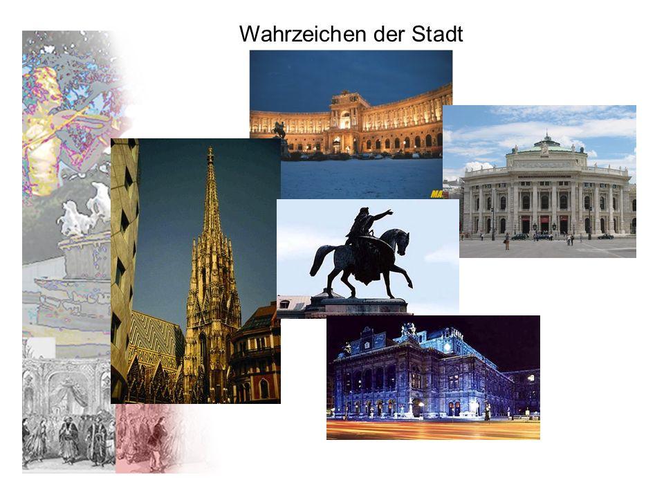 Johannes Brahms (1833 in Hamburg - 1897 in Wien) Vater war Musiker und gab ihm eine gute Ausbildung Wichtige Freundschaften mit Robert und Clara Schumann