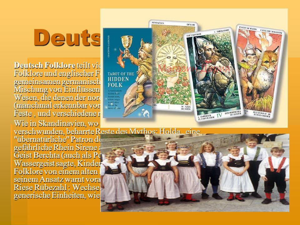 Deutsch Aufklärung Das ist die intellektuelle Bewegung in der europäischenphilosophischen und politischen Denkens und der Kunst, sindpopulär in den nordamerikanischen Kolonien im 18.