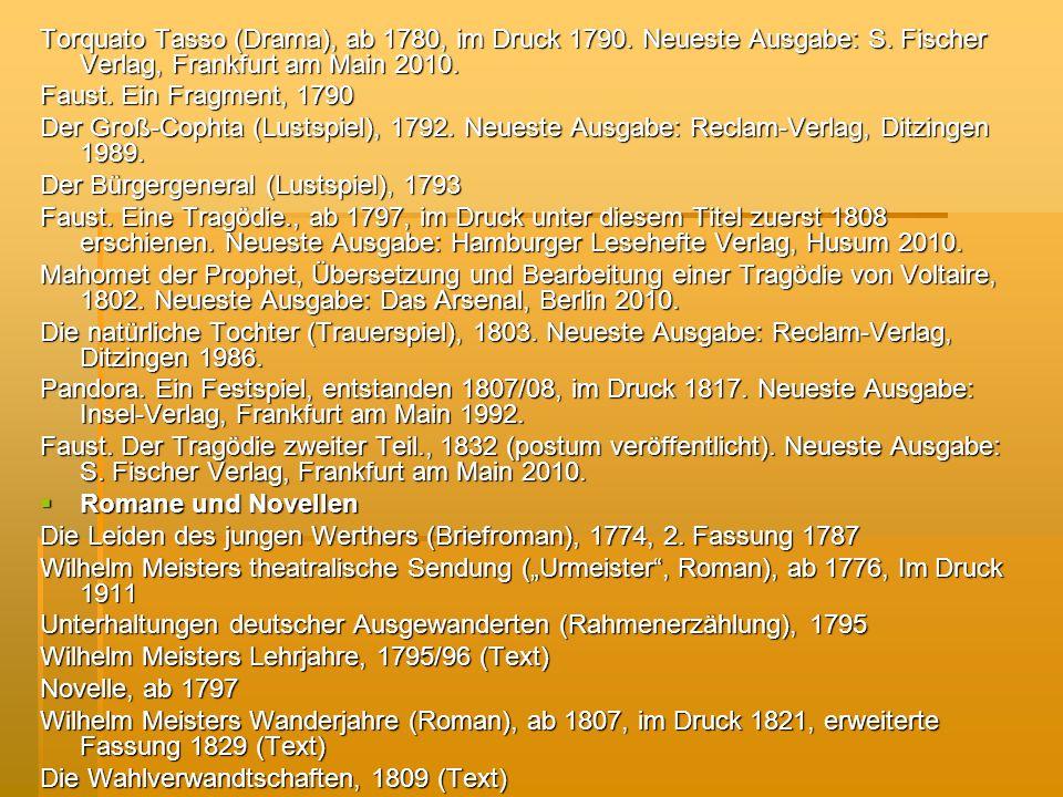 Gotthold Ephraim Lessing Gotthold Ephraim Lessing war ein bedeutender Dichter der deutschen Aufklärung.
