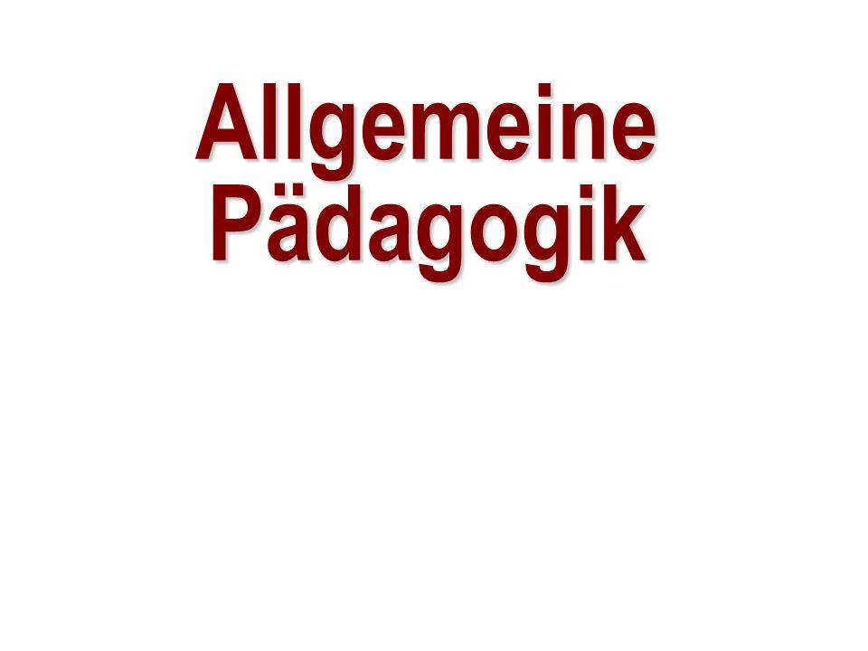 Traditionelle Jugendpädagogik bis in die 60er Jahre hinein wirksam Verhaltensprobleme Jugendlicher werden als phasenspezifische Entwicklungsprobleme verstanden Entwicklungsspezifische Besonderheiten, auf die pädagogisches Handeln einzugehen hat.