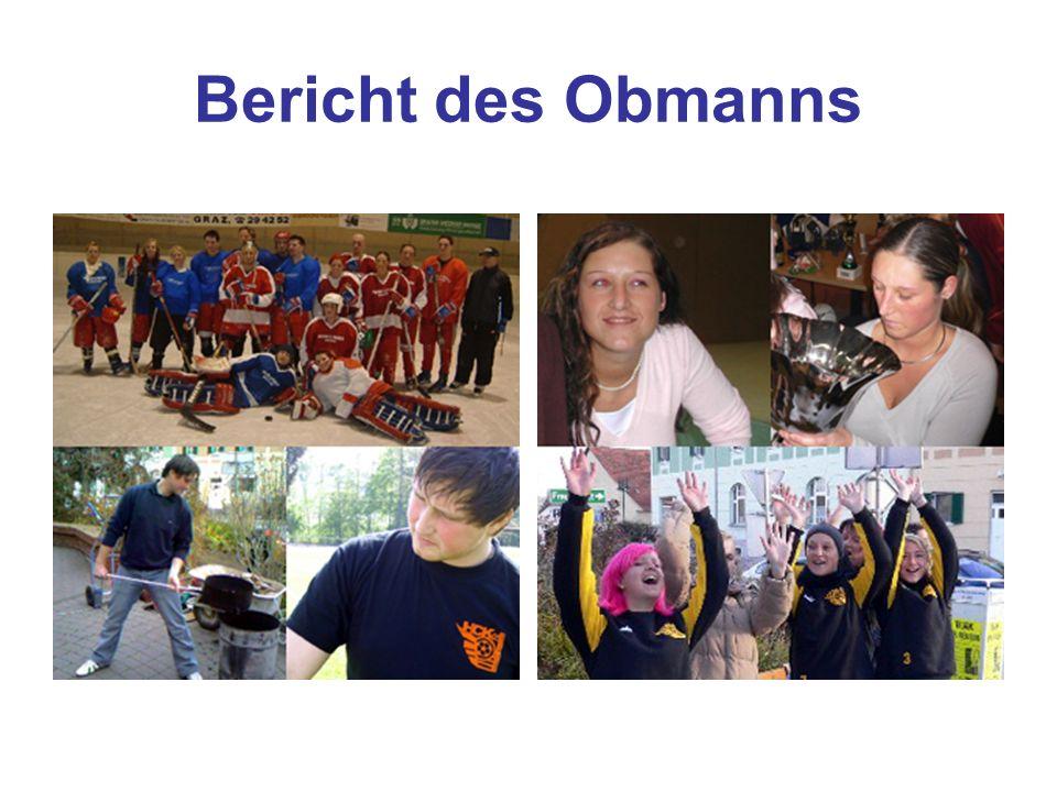 Offizieller Verein Seit 24.